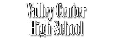 Valley Center High School Home